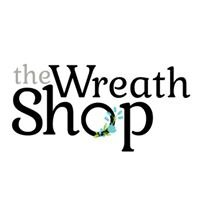 The Wreath Shop