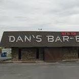Dan's BBQ Pit