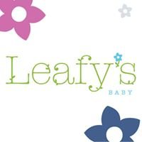 Leafys Baby
