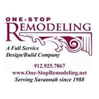 One-Stop Remodeling