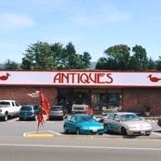 """Not Just Another"" Little Antique Mall, Inc."