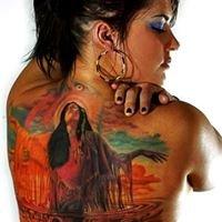 Native Ink Tattoo inc.