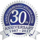 Extel Communications