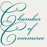 Helena Chamber of Commerce