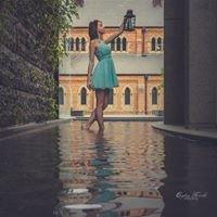 Cayden Te-Ariki - C.T Photography / Videography