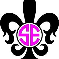 Southern Embellishments, LLC