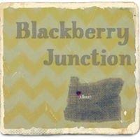 Blackberry Junction