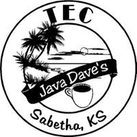 Java Dave's @ TEC