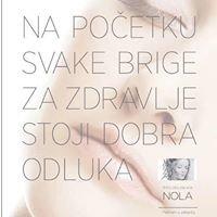 Poliklinika Nola