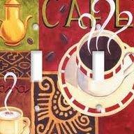 Gruber's Cafe