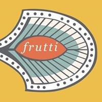 Frutti Wellington