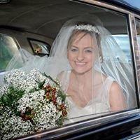 Wedding Car Hire Gretna Green - Carlisle