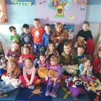 Little Sam's Preschool