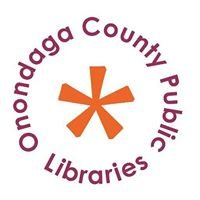 Soule Branch Library-Onondaga County Public Library System