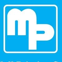Moll Printing Co.