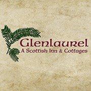 Glenlaurel Inn & Cottages