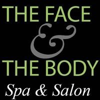 The Face & The Body Day Spas