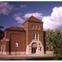 Wyandotte Catholic Consolidated School