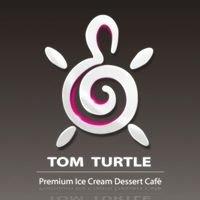 Tom Turtle