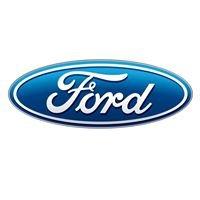 Bommarito Ford