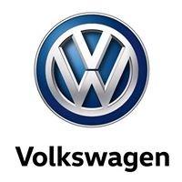 Bommarito Volkswagen of Hazelwood