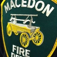 Macedon Volunteer Fire Department