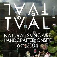 TVAL Skincare