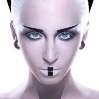 Denise Hart Larsen Beauty