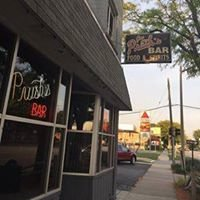 Prush's Bar & Grill
