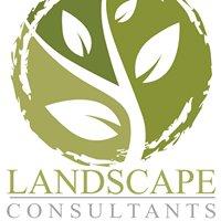 Landscape Consultants LLC