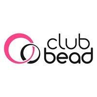 Club Bead