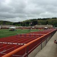 Nelsonville-York High School