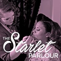 The Starlet Parlour
