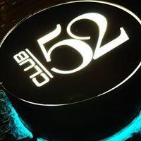 Club52