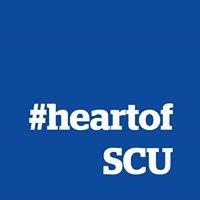 Heart of SCU