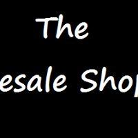 The Resale Shop
