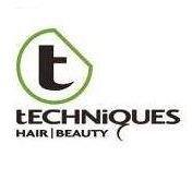 Techniques Hair | Beauty