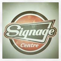 SignageCentre