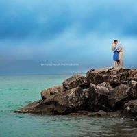 Errin Hiltbrand Photography