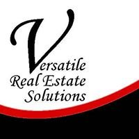 Versatile Real Estate Solutions LLC