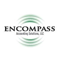 Encompass Accounting Solutions, LLC