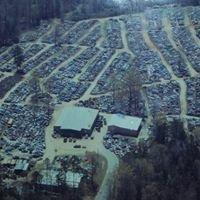 Rusty Acres Auto  Salvage