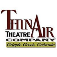 Thin Air Theatre Company