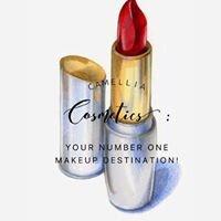 Camellia Cosmetics