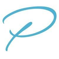 Panvista Productions