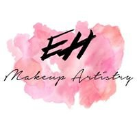 EH Makeup Artistry