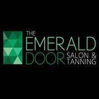 The Emerald Door