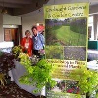 Coolaught Gardens & Garden Centre
