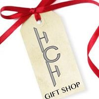 Hiawatha Community Hospital Auxiliary Gift Shop