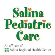 Salina Pediatric Care